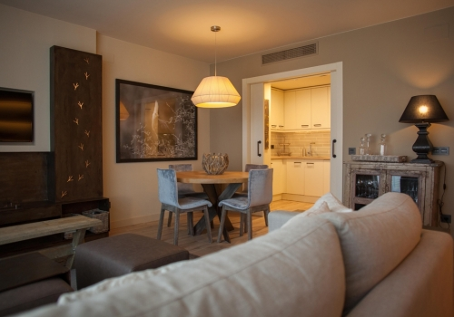 Apartment Empordà